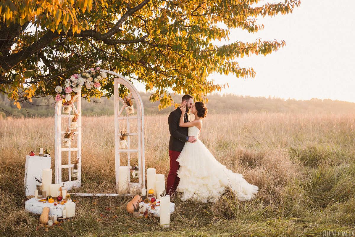 svadba-osenyu-v-krymu-1 Свадьба осенью в Крыму., картинка, фотография