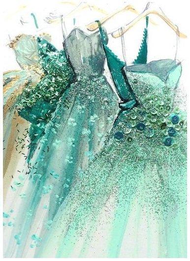 gid-po-stilyu-kak-vybrat-svadebnye-ukrasheniya-1 Гид по стилю: как выбрать свадебные украшения., картинка, фотография