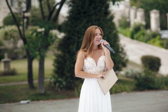 Svadebnye-podryachiki-v-Krymu-14-563x376 Свадьба в Крыму. Ищем подрядчиков., картинка, фотография