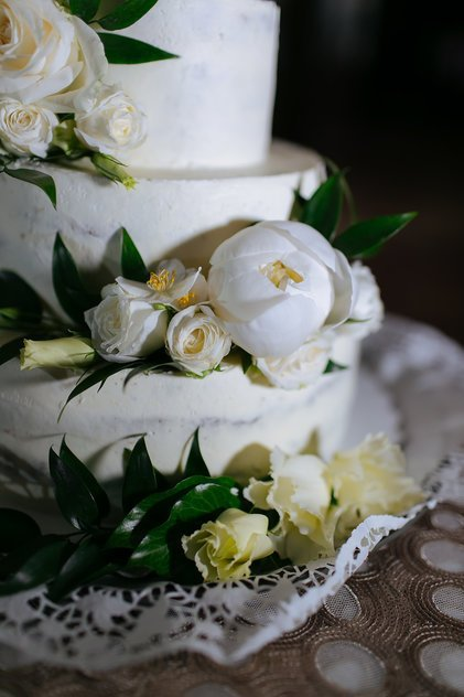 Svadebnyye-podryachiki-v-Krymu-8 Свадьба в Крыму. Ищем подрядчиков., картинка, фотография