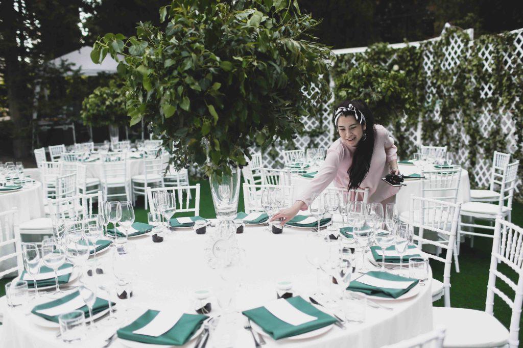 svadebnaya-floristika-krym-1-1024x683 Свадьба в Крыму. Ищем подрядчиков., картинка, фотография