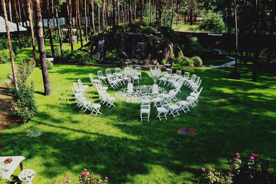 Oformlenie-vyezdnoy-ceremonii-23 ФЛОРИСТИКА И ДЕКОР: оформление выездной церемонии., картинка, фотография