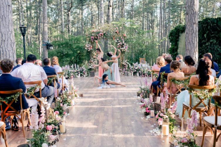 Artisty-na-svadbu-1-1024x683-753x503 Чем удивить гостей на свадьбе. Артисты на свадьбу., картинка, фотография