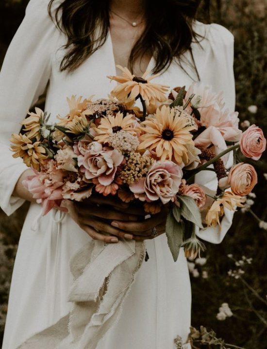 Osenniy-svadebnyy-buket-2-e1540988853712 Осенний свадебный букет., картинка, фотография