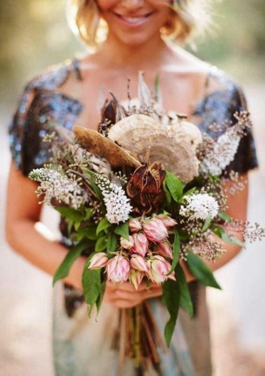 Osenniy-svadebnyy-buket-3-e1540988869328-541x767 Осенний свадебный букет., картинка, фотография
