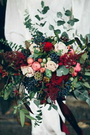 dekor-osennej-svadby-10-374x562 Оформление свадьбы осенью в Крыму., картинка, фотография