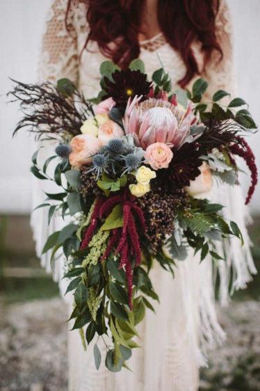 dekor-osennej-svadby-5-374x562 Оформление свадьбы осенью в Крыму., картинка, фотография