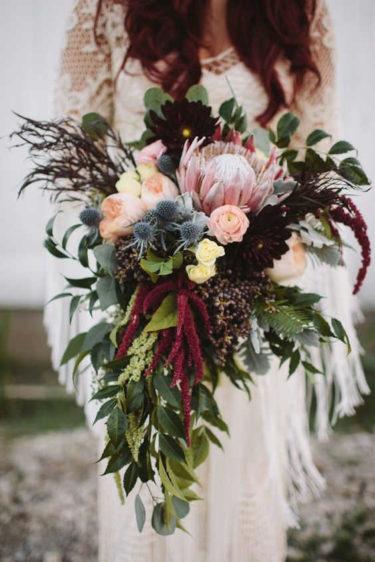 dekor-osennej-svadby-5-375x562 Оформление свадьбы осенью в Крыму., картинка, фотография