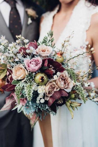 dekor-osennej-svadby-9-375x562 Оформление свадьбы осенью в Крыму., картинка, фотография