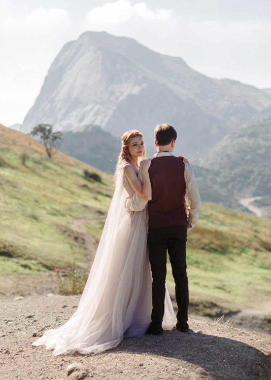osennyaya-svadba-v-krymu-2-550x770 Свадьба осенью в Крыму., картинка, фотография