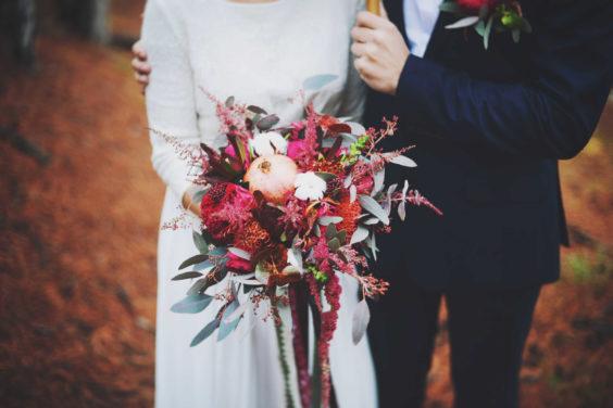svadba-osenyu-v-krymu-2-1-564x376 Свадьба осенью в Крыму., картинка, фотография
