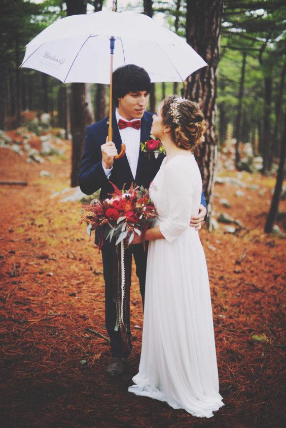 svadba-osenyu-v-krymu-5-564x845 Свадьба осенью в Крыму., картинка, фотография