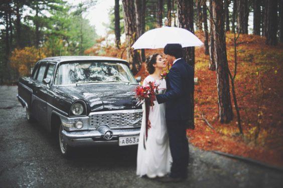 svadba-osenyu-v-krymu-6-1-564x376 Свадьба осенью в Крыму., картинка, фотография