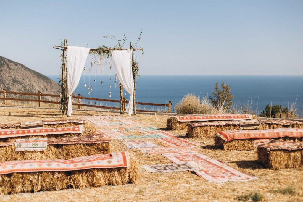 svadba-osenyu-v-krymu-7-1024x683 Свадьба осенью в Крыму., картинка, фотография