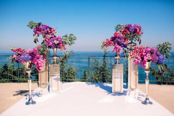 Svadebnaya-floristika-10-1024x683-564x376 Цветы на свадьбу: три стиля свадебной флористики., картинка, фотография