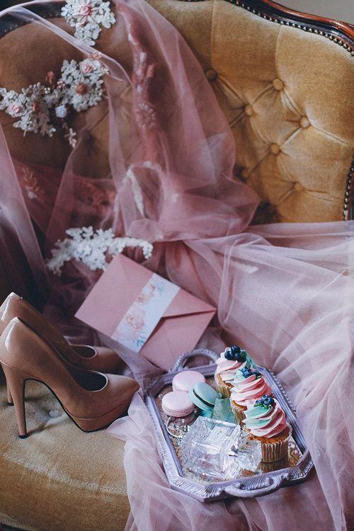 Svadebnye-ukrasheniya-1 Гид по стилю: как выбрать свадебные украшения., картинка, фотография