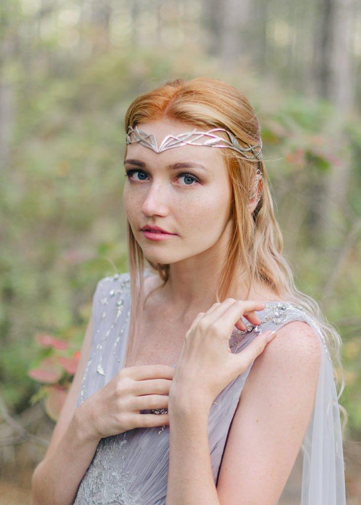 Svadebnye-ukrasheniya-10-731x1024 Гид по стилю: как выбрать свадебные украшения., картинка, фотография