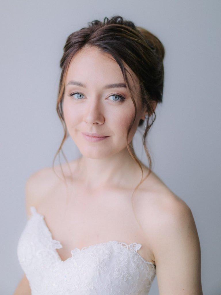 Svadebnye-ukrasheniya-14-768x1024 Гид по стилю: как выбрать свадебные украшения., картинка, фотография