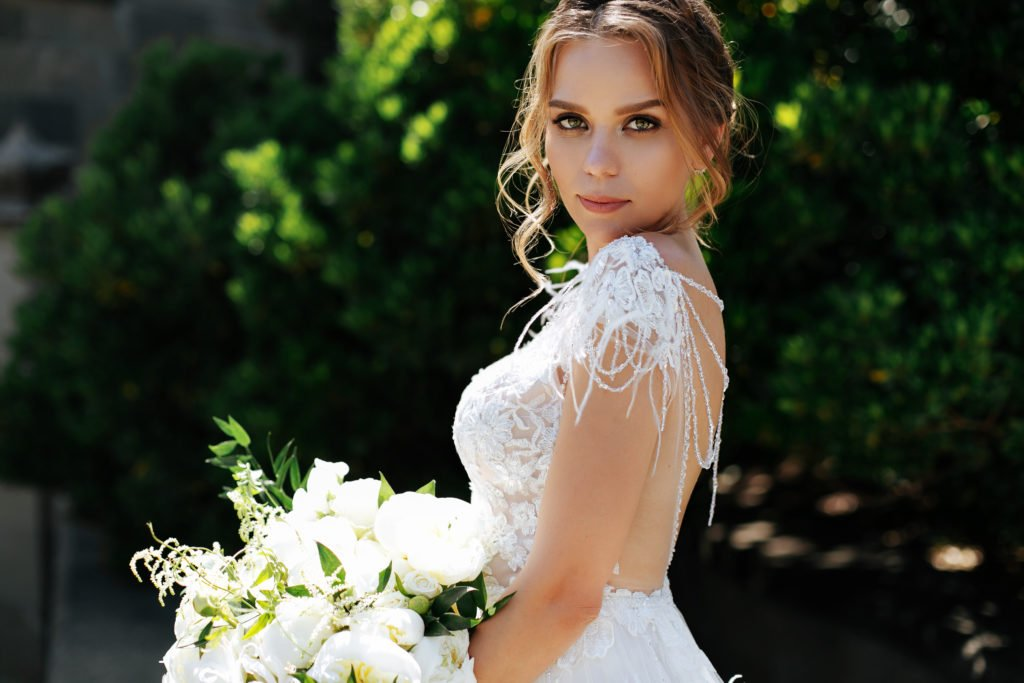 Svadebnye-ukrasheniya-17-1024x683 Свадебное агентство: потребность или пустая трата денег?, картинка, фотография