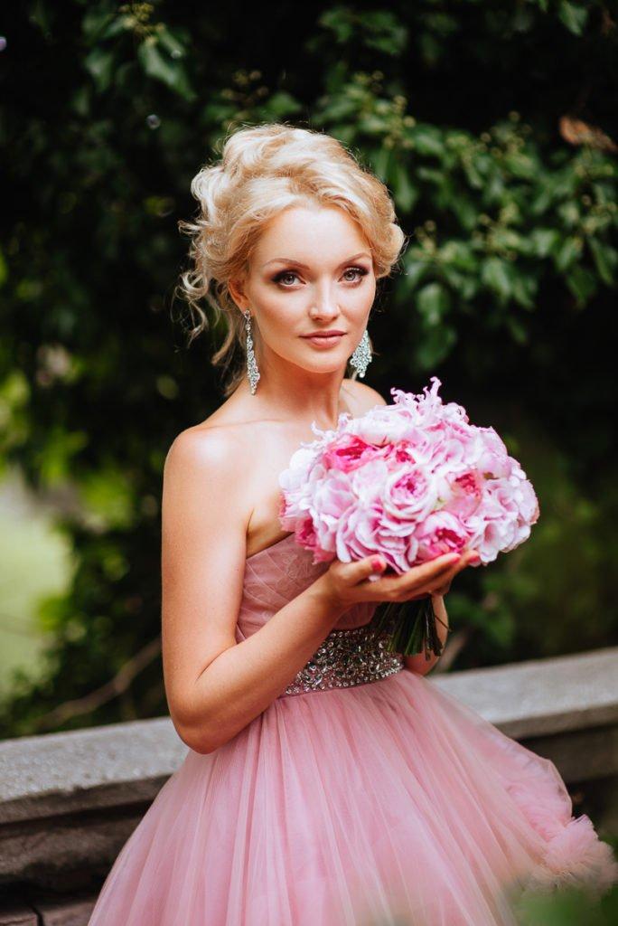 Svadebnye-ukrasheniya-3-684x1024 Гид по стилю: как выбрать свадебные украшения., картинка, фотография