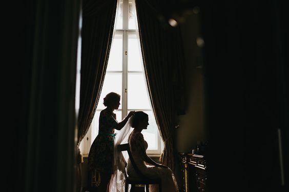 Svadebnye-ukrasheniya-4 Гид по стилю: как выбрать свадебные украшения., картинка, фотография