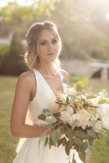 Svadebnye-ukrasheniya-5-375x561 Гид по стилю: как выбрать свадебные украшения., картинка, фотография