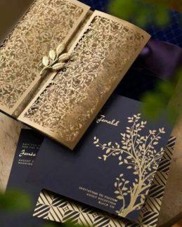 oformlenie-svadby-svoimi-rukami-2-10-259x323 Оформление свадьбы своими руками, картинка, фотография