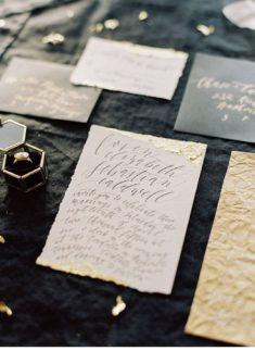 oformlenie-svadby-svoimi-rukami-2-11-235x323 Оформление свадьбы своими руками, картинка, фотография