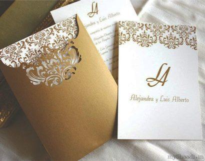 oformlenie-svadby-svoimi-rukami-2-13-410x323 Оформление свадьбы своими руками, картинка, фотография