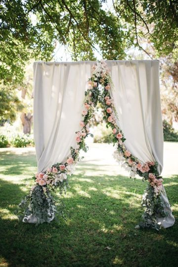 oformlenie-svadby-svoimi-rukami-2-15-360x540 Оформление свадьбы своими руками, картинка, фотография
