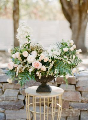 oformlenie-svadby-svoimi-rukami-2-2-295x402 Оформление свадьбы своими руками, картинка, фотография
