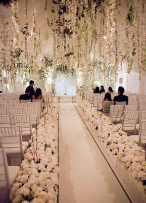 oformlenie-svadby-svoimi-rukami-2-3-289x402 Оформление свадьбы своими руками, картинка, фотография