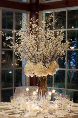 oformlenie-svadby-svoimi-rukami-2-4-268x402 Оформление свадьбы своими руками, картинка, фотография