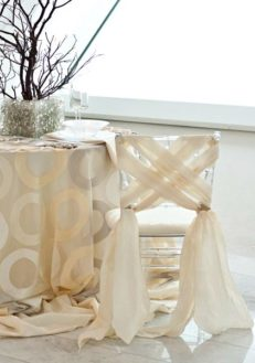 oformlenie-svadby-svoimi-rukami-2-6-231x329 Оформление свадьбы своими руками, картинка, фотография