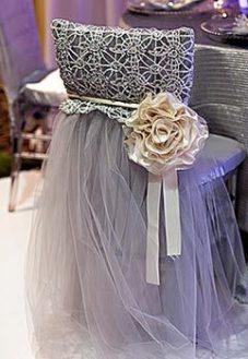 oformlenie-svadby-svoimi-rukami-2-7-227x329 Оформление свадьбы своими руками, картинка, фотография