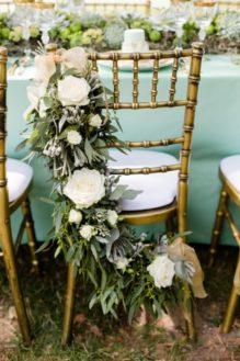 oformlenie-svadby-svoimi-rukami-2-8-219x329 Оформление свадьбы своими руками, картинка, фотография