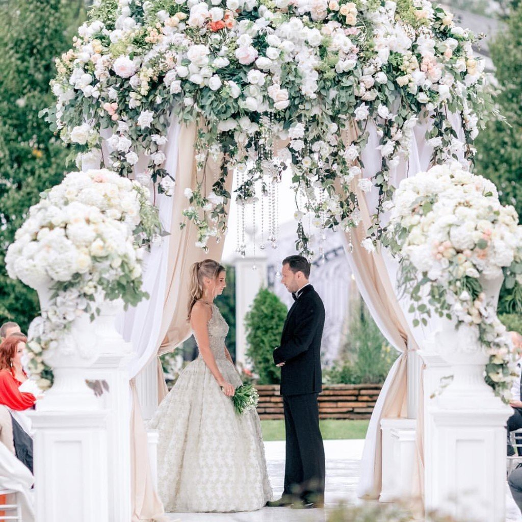 svadebnye-trendy-2016-goda-1-1024x1024 Свадебные тренды 2016 года, картинка, фотография