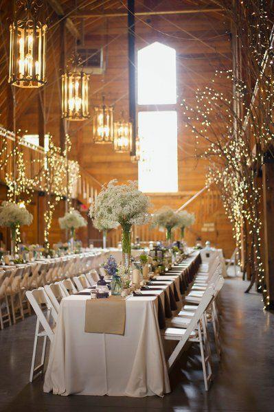 svadebnye-trendy-2016-goda-10 Свадебные тренды 2016 года, картинка, фотография