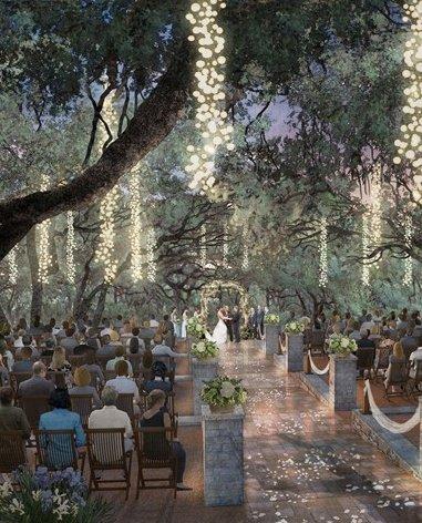 svadebnye-trendy-2016-goda-11 Свадебные тренды 2016 года, картинка, фотография