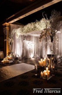 svadebnye-trendy-2016-goda-12-215x330 Свадебные тренды 2016 года, картинка, фотография