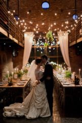 svadebnye-trendy-2016-goda-2-162x243 Свадебные тренды 2016 года, картинка, фотография