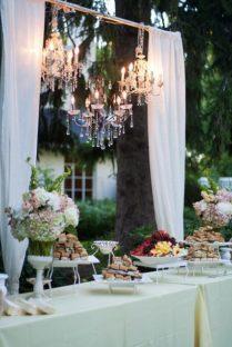 svadebnye-trendy-2016-goda-20-209x312 Свадебные тренды 2016 года, картинка, фотография