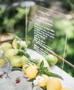svadebnye-trendy-2016-goda-21-257x312 Свадебные тренды 2016 года, картинка, фотография