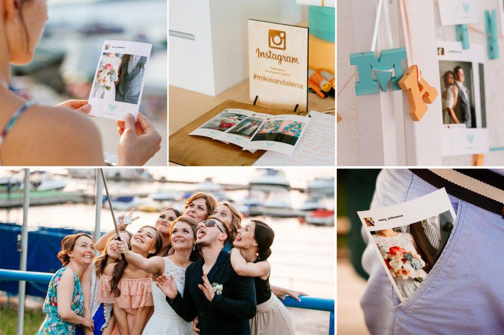 svadebnye-trendy-2016-goda-22 Свадебные тренды 2016 года, картинка, фотография