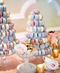 svadebnye-trendy-2016-goda-25-197x240 Свадебные тренды 2016 года, картинка, фотография