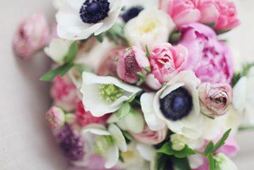 svadebnye-trendy-2016-goda-26-359x240 Свадебные тренды 2016 года, картинка, фотография