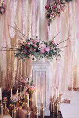 svadebnye-trendy-2016-goda-27-160x240 Свадебные тренды 2016 года, картинка, фотография