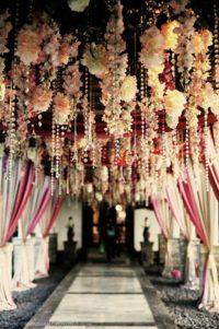 svadebnye-trendy-2016-goda-31-200x301 Свадебные тренды 2016 года, картинка, фотография