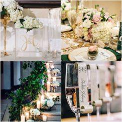 svadebnye-trendy-2016-goda-5-243x243 Свадебные тренды 2016 года, картинка, фотография