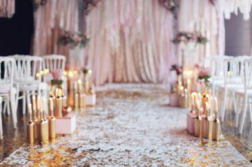 svadebnye-trendy-2016-goda-6-365x243 Свадебные тренды 2016 года, картинка, фотография